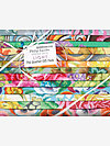 Philip Jacobs Spring 2015 LIGHT Fat Quarter Gift Pack
