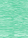 Brandon Mably PWBM050-GREEN Fabric