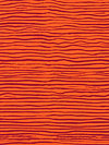 Brandon Mably PWBM050-ORANG Fabric