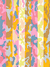 Brandon Mably PWBM052-MAUVE Fabric