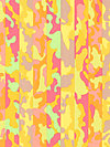 Brandon Mably PWBM052-SPRIN Fabric