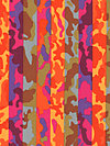 Brandon Mably PWBM052-SUMME Fabric
