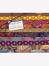 Kaffe Collective Spring 2015 AUTUMN GLORY Fat Quarter Gift Pack
