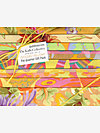 Kaffe Collective Spring 2015 GOLDEN YELLOWS Fat Quarter Gift Pack