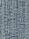 Doe AFR-15027-12 Fabric by Carolyn Friedlander