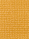 Doe AFR-15028-294 Fabric by Carolyn Friedlander
