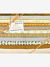 Doe YARROW Fat Quarter Gift Pack by Carolyn Friedlander