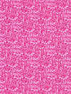 Tula Pink True Colors PWTC029-FUCHS Fabric by Tula Pink