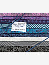 Tula Pink True Colors ICE Fat Quarter Bundle