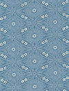 Katagami PWPG049-WEATH Fabric by Parson Gray