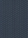 Katagami PWPG052-NAVYX Fabric by Parson Gray