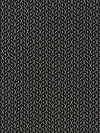 Katagami PWPG052-NIGHT Fabric by Parson Gray