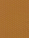 Katagami PWPG052-PUMPK Fabric by Parson Gray
