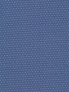 Katagami PWPG053-PLUMX Fabric by Parson Gray