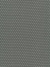 Katagami PWPG053-STEEL Fabric by Parson Gray