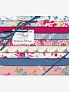 Caravelle Arcade IVORY Fat Quarter Gift Pack by Jennifer Paganelli