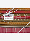 Katagami CHIKYUU Fat Quarter Gift Pack by Parson Gray