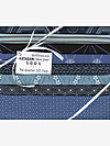 Katagami SORA Fat Quarter Gift Pack by Parson Gray
