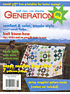 Generation Q Magazine - May/June 2015