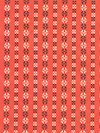 Bright Heart PWAB149-CORAL Fabric by Amy Butler