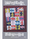 Monkey Business by Abbey Lane Quilts