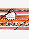 New Bedford SORBET Fat Quarter Gift Pack by Denyse Schmidt