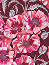 In the Bloom AVW-15251-281 Fabric by Valori Wells