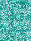 In the Bloom AVW-15254-81 Fabric by Valori Wells