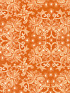 In the Bloom AVW-15254-146 Fabric by Valori Wells