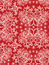 In the Bloom AVW-15254-302 Fabric by Valori Wells