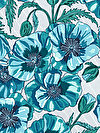 In the Bloom AVW-15251-81 Fabric by Valori Wells