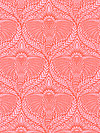 Eden PWTP072-ORCHI Fabric by Tula Pink
