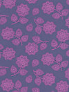 Eden PWTP074-AMETH Fabric by Tula Pink
