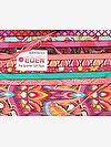 Eden TOURMALINE Fat Quarter Gift Pack by Tula Pink