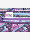 Eden AMETHYST Fat Quarter Gift Pack by Tula Pink