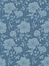 Shimmer 2 AJSP-15348-62 Fabric by Jennifer Sampou