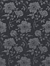 Shimmer 2 AJSP-15348-155 Fabric by Jennifer Sampou