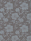 Shimmer 2 AJSP-15348-293 Fabric by Jennifer Sampou
