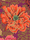 Philip Jacobs PWPJ062-AUTUM Fabric