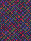Brandon Mably PWBM037-CHARC Fabric