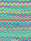 Brandon Mably PWBM043-AQUAX Fabric