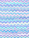 Brandon Mably PWBM043-BLUEX Fabric
