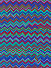 Brandon Mably PWBM043-COBAL Fabric