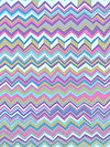 Brandon Mably PWBM043-GREYX Fabric