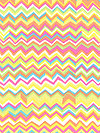 Brandon Mably PWBM043-YELLO Fabric