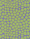 Brandon Mably PWBM053-MOSSX Fabric