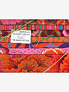 Kaffe Collective Fall 2015 RUBY Fat Quarter Gift Pack