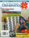 Generation Q Magazine - September/October 2015