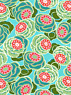 Dream Weaver PWAB155-SEAGL Fabric by Amy Butler