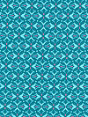 Dream Weaver PWAB158-TEALX Fabric by Amy Butler